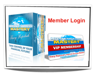 internet success mastery login